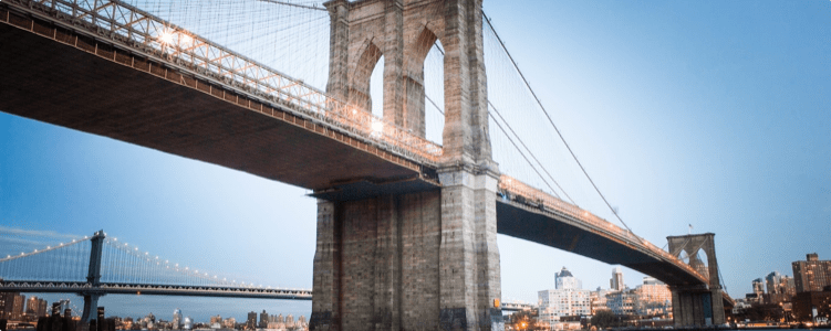 bk-bridge-slider-image
